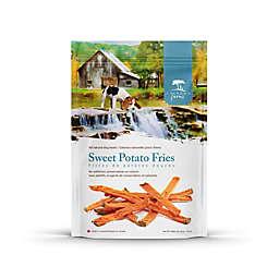 Caldeon Farms 7.8 oz. Sweet Potato Fries