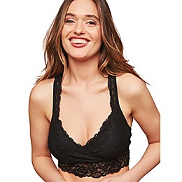 Motherhood Maternity® Racerback Maternity and Nursing Sleep Bra