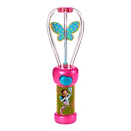 Fisher-Price® Butterbean's Café™ Magic Whisk