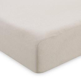 Cally Memory Foam Mattress Collection