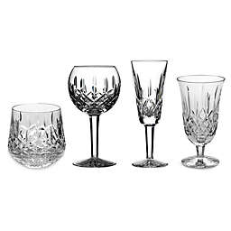 Waterford® Lismore Wine & Bar Collection