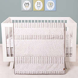 Trend Lab® Sydney Crib Bedding Collection