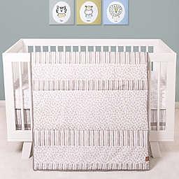 Trend Lab® Sydney Crib Bedding Collection