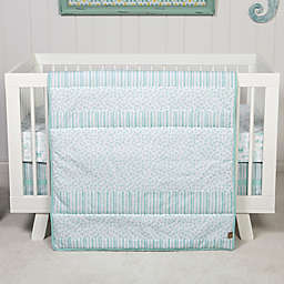 Trend Lab® Taylor Crib Bedding Collection