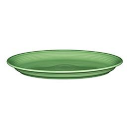 Fiesta® 19.25-Inch Oval Platter in Meadow