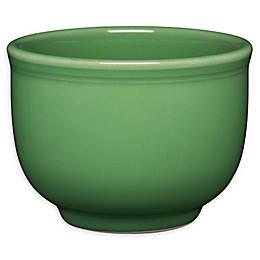 Fiesta® Jumbo Bowl in Meadow
