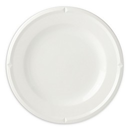 kate spade new york Tribeca Cream™ Dinner Plate
