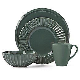 kate spade new york Tribeca Clover™ Dinnerware Collection