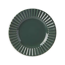 kate spade new york Tribeca Clover™ Accent Plate