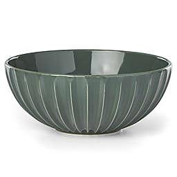 kate spade new york Tribeca Clover™ Soup/Cereal Bowl