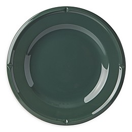 kate spade new york Tribeca Clover™ Dinner Plate