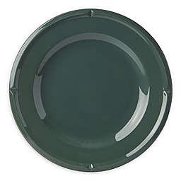 kate spade new york Tribeca Clover™ Dinner Plate