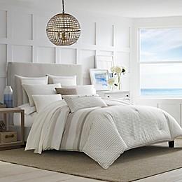 Nautica® Saybrook Comforter Set