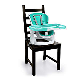 Ingenuity™ SmartClean ChairMate High Chair™ in Seaside Green