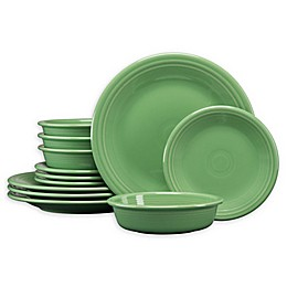 Fiesta® Classic Prep Dinnerware Collection