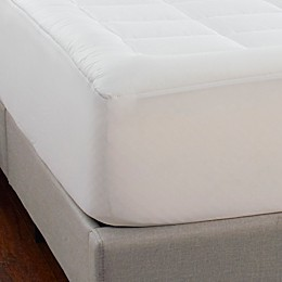 Therapedic® Celliant® Mattress Pad