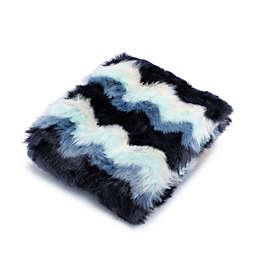 Ugg Faux Fur Blanket Bed Bath Amp Beyond