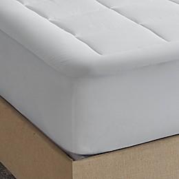 Therapedic® Celliant® Twin XL Mattress Pad in White