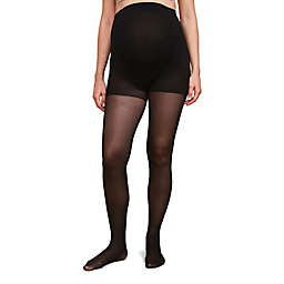 Motherhood® Maternity Support Sheer Maternity Tights