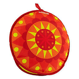 IMUSA® Sunburst 12-Inch Cloth Tortilla Warmer