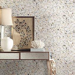 RoomMates® Terrazzo Peel & Stick Wallpaper