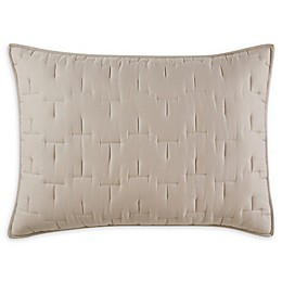 O&O by Olivia & Oliver™ Lofty Stitch Pillow Sham