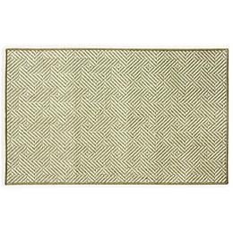 BACOVA Woven Natural Woven Rug