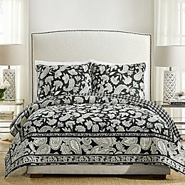 Vera Bradley® Makani Bedding Collection