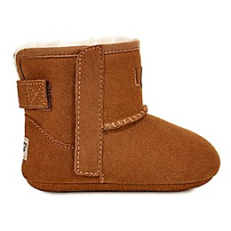 UGG® Jesse II Boot in Chestnut