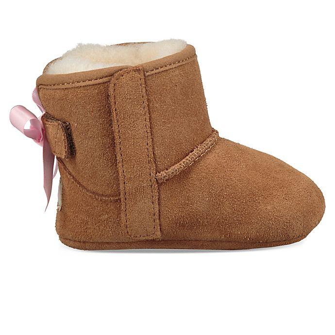 Alternate image 1 for UGG® Jesse Bow Boot