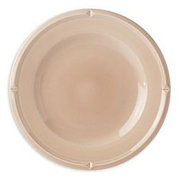 kate spade new york Tribeca Rose™ Dinner Plate