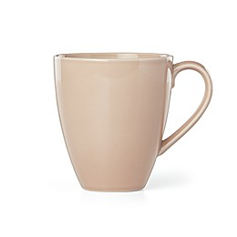 kate spade new york Tribeca Rose™ Mug