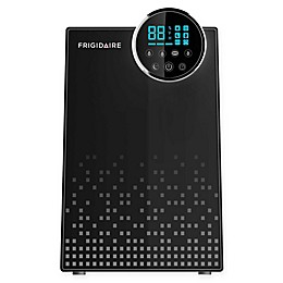 Frigidaire® Digital Touch Control Humidifier in Black
