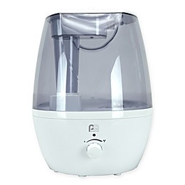 Perfect Aire® 1.2 Gallon Ultrasonic Cool Mist Humidifier