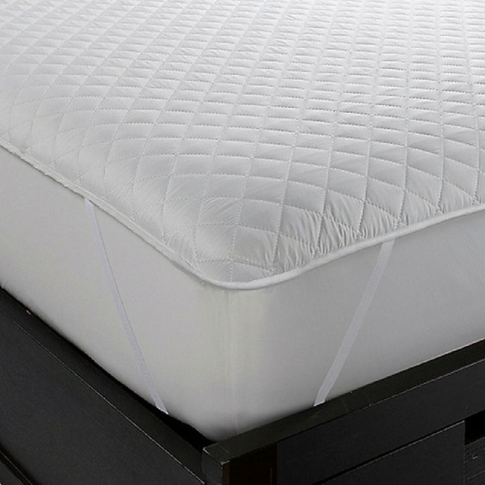 Ella Jayne Classic Quilted Mattress, Bed Bath And Beyond Mattress Protector Queen