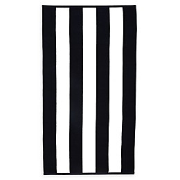 Wamsutta® Stripe Beach Towel