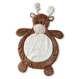 Levtex Baby® Trail Mix Playmat in Brown
