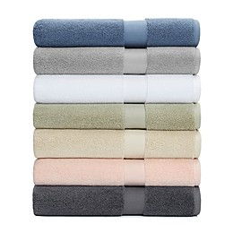 Calvin Klein® Tracy Bath Towel Collection