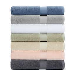 Calvin Klein® Tracy Bath Towel Collection