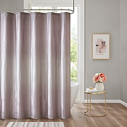 Cortona Shower Curtain Collection