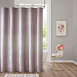 Cortona Shower Curtain Collection