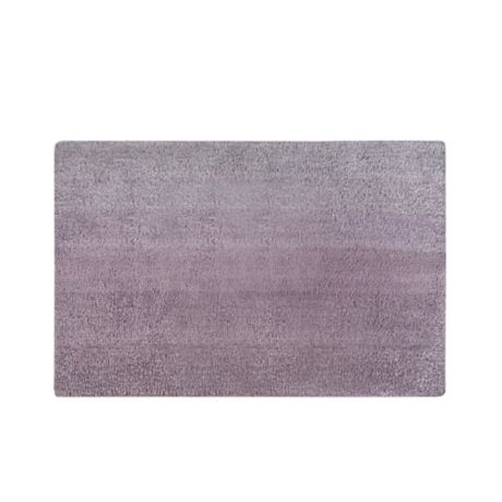 Cortona 20 X 30 Bath Rug In Purple Bed Bath Beyond