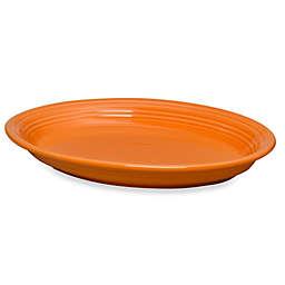 Fiesta® 13.6-Inch Oval Platter