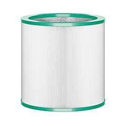 Dyson Pure Cool™ Gen 1 Link Tower Replacement HEPA Filter in White