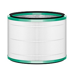 Dyson Pure Hot + Cool™ Gen 1 Link Tower Replacement Filter in White