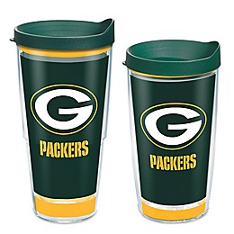 Tervis® NFL Green Bay Packers Touchdown Wrap Tumbler
