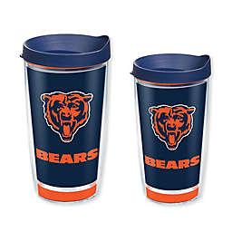 Tervis® NFL Chicago Bears Touchdown Wrap Tumbler