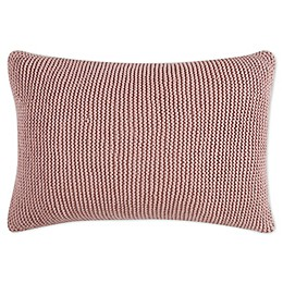 O&O by Olivia & Oliver™ Bolster Pillow