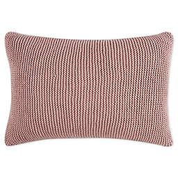 Olivia & Oliver™ Bolster Pillow