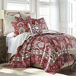 Levtex Home Biarritz Bedding Collection